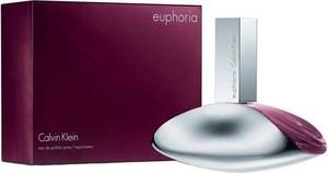 Calvin Klein Euphoria Woman EDT Woda toaletowa dla kobiet 30 ml