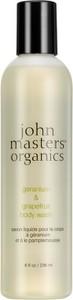 Kosmetyk do kąpieli John Masters Organics