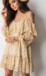 Sukienka ONE
