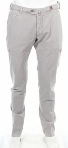 Spodnie Gio Zubon