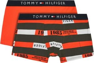 Komplet dziecięcy Tommy Hilfiger
