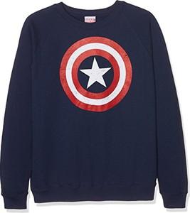 Bluza dziecięca Marvel