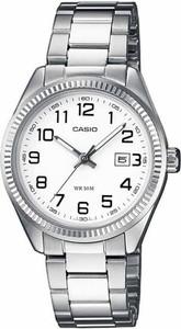 Casio LTP-1302PD-7B DOSTAWA 48H FVAT23%