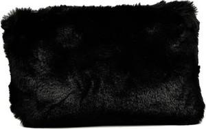 Czarna torebka Luisa Vannini
