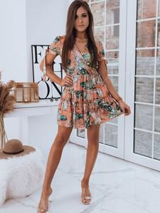 Sukienka Dstreet mini