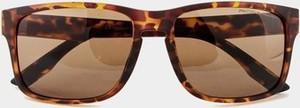 Okulary damskie Ronhill