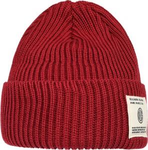 Czerwona czapka Deus Ex Machina