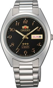Zegarek Orient FAB00003B9 DOSTAWA 48H FVAT23%