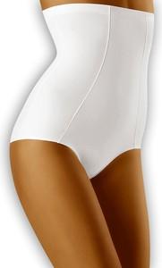 Bielizna modelująca WolBar