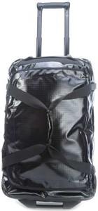 cb6471c2ecd1b walizki torby - stylowo i modnie z Allani