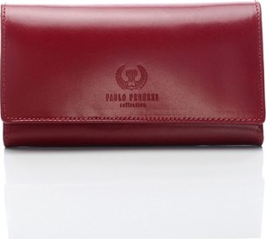 adcc522f416d9 portfel na prezent - stylowo i modnie z Allani