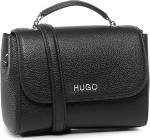 Torebka Hugo Boss na ramię