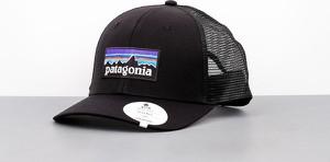 Czapka Patagonia