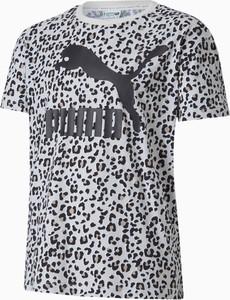 Bluzka dziecięca Puma