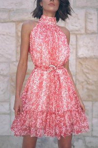 Sukienka Popatu