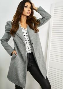 la redoute płaszcze stylowo i modnie z Allani