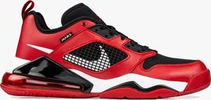 Buty sportowe Nike air max 270 sznurowane