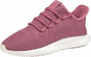 Różowe buty sportowe Adidas Originals