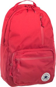 1f9e8a3907705 plecak converse - stylowo i modnie z Allani