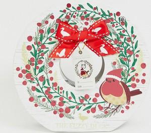 Baylis & Harding Baylis & Harding Fuzzy Duck Winter Wonderland – Zestaw kosmetyków w okrągłym pudełku-Wielokolorowy