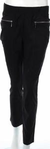 Czarne spodnie Laura Kent