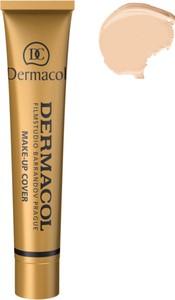 Dermacol Make-up Cover Kryjący podkład do twarzy 30 ml - 207