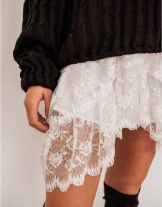 Spódnica Oho Design mini