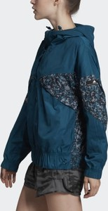 kurtka zimowa adidas damska stylowo i modnie z Allani
