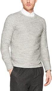 Sweter Marc O'Polo DENIM