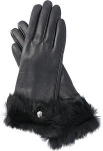 Rękawiczki Liu-Jo