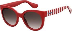 Okulary damskie Havaianas