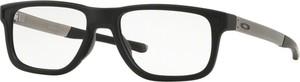 okulary korekcyjne Oakley Sunder OX 8123 812304
