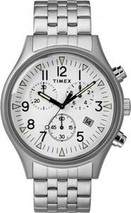 zegarek Timex TW2R68900D7 dostawa 48h Fvat23%
