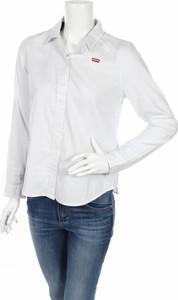 Koszula Levis z długim rękawem
