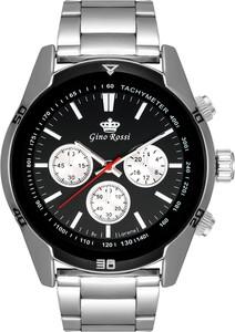 Zegarek Gino Rossi PRIME 9129B-1C1