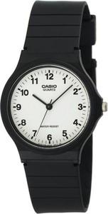 Casio WATCH UR - MQ-24-7B