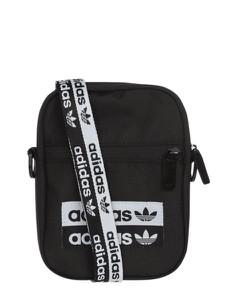 Torba Adidas Originals