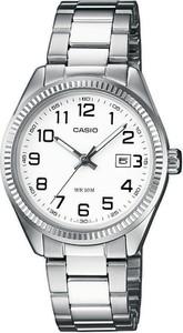 Casio Classic LTP-1302D -7BVEF