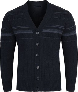 Sweter Devir
