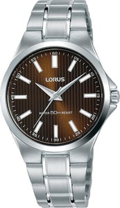 Lorus Classic RG231PX9