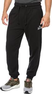 Spodnie sportowe Lonsdale