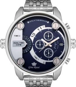 Zegarek Gino Rossi QUADRO - DIESEL 872B-6F1