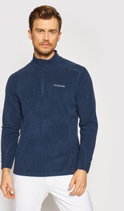 Bluza Columbia z polaru