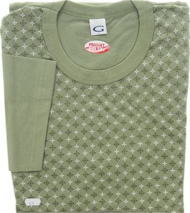 Piżama GUCIO