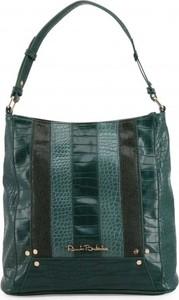 c5026d97a3547 zielona torebka opinie - stylowo i modnie z Allani