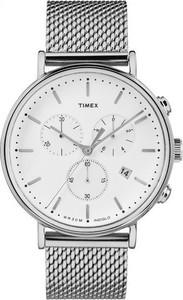 Timex TW2R27100