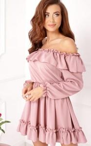 Sukienka Estera