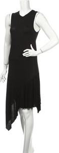 Czarna sukienka Cheap Monday