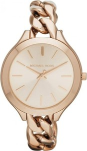 Michael Kors Runway MK3223 42mm
