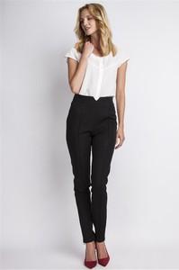 Czarne spodnie Pawelczyk24.pl